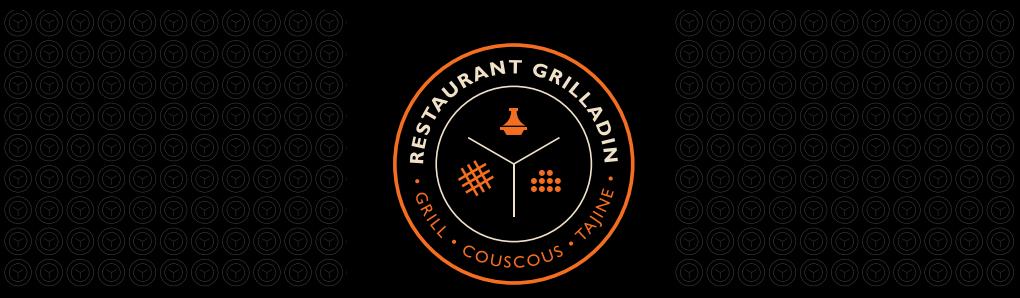 Couscous & Tajine – Onze Specialiteit